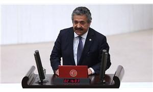 MHP'li milletvekili, koronavirüs nedeniyle hastaneye kaldırıldı