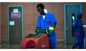 Koronavirüs: Sıcak kıta Afrika'da son durum ne?