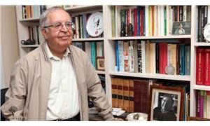 Taner Timur: Yönetilenlerin eskisi gibi yönetilmek istemeyeceği bir dönem başlıyor