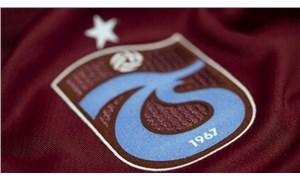 Trabzonspor'da A takım futbolcularına 2 Mayıs tarihine kadar izin verildi