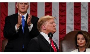 Trump'ın koronavirüs tedavisi için önerdiği ilaç tartışma yarattı