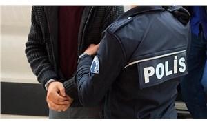 200 liraya 'koronavirüs duası' okuyan 'Fikret Zikret Gürsoy Hocaefendi' tutuklandı