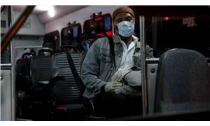ABD'de koronavirüs salgını yoksul siyahları öldürüyor