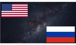 ABD'nin 'uzayı özelleştirme' kararına Rusya'dan tepki