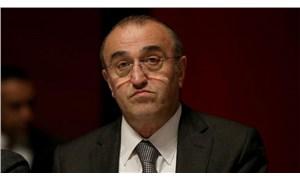 Abrdürrahim Albayrak'ın yeni yapılan koronavirüs test sonucu belli oldu