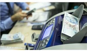 BDDK'den bankalara: Amacına uygun kredi kullanımı sağlanmalı