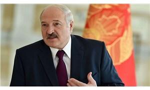 Belarus Cumhurbaşkanı Lukaşenko: Ülkeyi karantinaya alırsak ne yiyeceğiz?