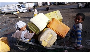 Birleşmiş Milletler: Mali'de 5 milyon kişi gıda sıkıntısı yaşayacak