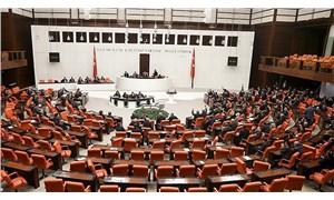 CHP'li Cihaner, TBMM'de reddedilen teklifleri paylaştı
