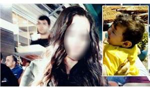 Denizli'de bir kadın, 4 yaşındaki oğlunu boğarak öldürdü