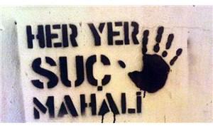 Diyarbakır'da kadın sığınma evleri başvuru almayı durdurdu