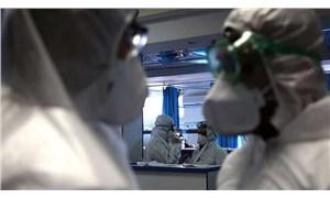 Dünya genelinde iyileşenlerin sayısı 290 bini aştı: En fazla İyileşen Çin'de