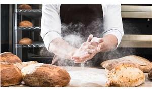 Ekmek satışları düştü,hamur mayası satışları arttı