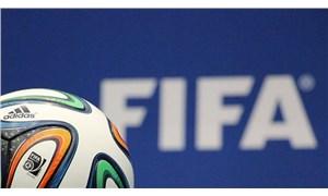 FIFA: Futbolcu sözleşmeleri ligler bitene kadar geçerli sayılacak