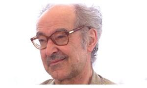 """Godard'ın """"koronavirüsgünlerinde imgeler"""" söyleşisi canlı yayınlanacak"""