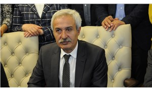 HDP'li Mızraklı'yla ilgili gerekçeli karar açıklandı