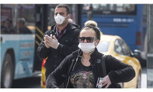 İBB Bilim Kurulu'ndan 8 maddelik koronavirüs önerisi