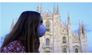 İtalya'da işletmelere 400 milyar avro destek