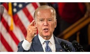 Joe Biden: Seçimleri Covid-19 yüzünden erteleyemeyiz