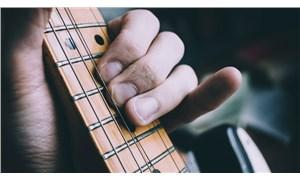 Karantina günlerinde evde enstrüman çalmayı öğrenin