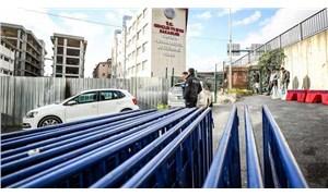 Kasapoğlu, yurtlarda karantinada olan kişi sayısını açıkladı