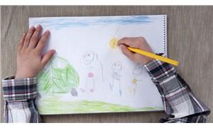Odunpazarı Belediyesi'nden çocuklar için 'Dijital Resim Sergisi'