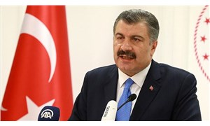 Türkiye'de koronavirüs kaynaklı can kaybı 725'e yükseldi