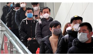 Vuhan'da seyahat kısıtlamaları kaldırılıyor
