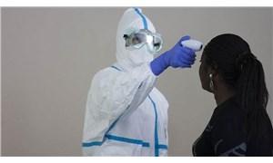 AB'den az gelişmiş ülkelere koronavirüs yardımı