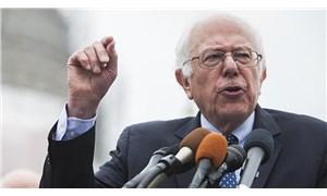 ABD'de Bernie Sanders başkanlık yarışından çekildi!