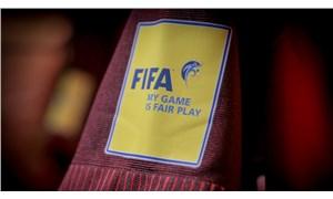 ABD'de federal savcılık, FIFA'daki 'rüşvetin belgesi'ni gösterdi