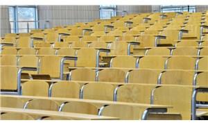 Üniversitelerde telafi eğitimleri yaz aylarında: Öğretmenler en fazla bir ay izin yapabilecek