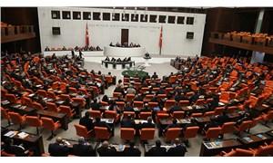 AKP'nin salgın hastalık paketinden 39 TL yardım çıktı