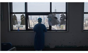 Almanya'da 5 Türkiye yurttaşı daha koronavirüsten yaşamını yitirdi