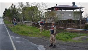 TIR şoföründe koronavirüs çıktı, 7 evde 24 kişi karantinaya alındı