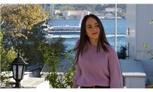 Avukatların katılmadığı Güleda Cankel davası ertelendi