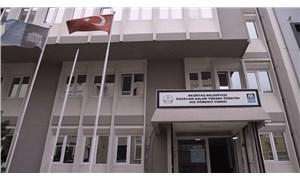 Beşiktaş Belediyesi, yurtlarını sağlık çalışanlarına açtı