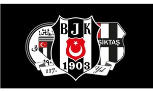 Beşiktaş'tan MEB'e: Bu bilgiyi müfredata ekleyebilir misiniz?