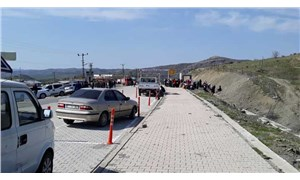Diyarbakır Valiliği: Kulp'taki saldırıda 5 sivil vatandaşımız şehit oldu