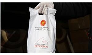 Erdoğan'dan 65 yaş üstü yurttaşlara mektup: En iyi biziz