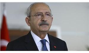 Kılıçdaroğlu'ndan 'Ekonomik Destek Paketi' açıklaması