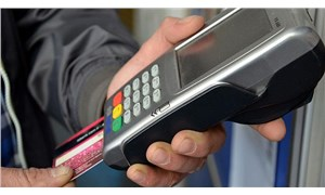 Market harcamaları karttan