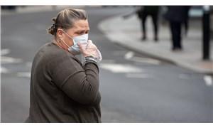 'Pandemi İzolasyon Takip Projesi'nin ayrıntıları belli oldu