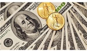 Piyasalarda gün sonu: Dolar fiyatlarında son durum ne?