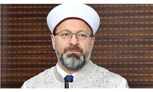 'Ramazan'da camiler açık olacak mı?' sorusuna Diyanet'ten yanıt