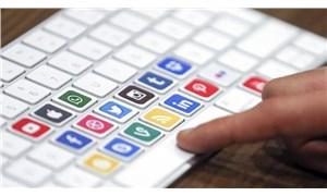 Sosyal medyaya kapsamlı yasak hazırlığı!