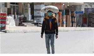 Uluslararası Çalışma Örgütü: Covid-19, çalışma saatlerinde yüzde 6,7'lik kayba yol açacak