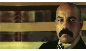 Yeşilçam'ın kötü adamı Cevdet Balıkçı hayatını kaybetti