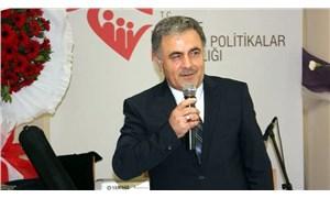 48 Roman STK'den Nail Noğay'a sert tepki