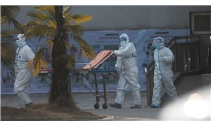 9 Nisan | Türkiye, koronavirüste tanı ve can kaybında dünyada kaçıncı sırada?